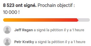 Nom : petitions.png Affichages : 3429 Taille : 8,3 Ko