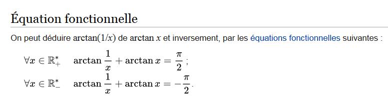 Nom : 200225_Equation fonctionnelle.png Affichages : 85 Taille : 14,2 Ko