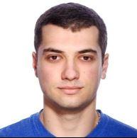 Nom : Volodymyr.JPG Affichages : 8328 Taille : 13,2 Ko