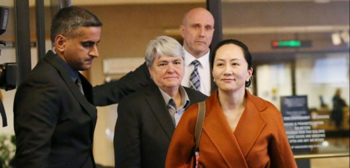 Nom : huawei-technologies-co-chief-financial-officer-meng-wanzhou-canada.jpg Affichages : 4198 Taille : 34,3 Ko