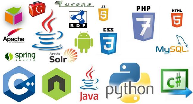 Nom : 20-langages-de-programmation-juin.jpg Affichages : 365897 Taille : 49,8 Ko