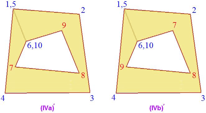 Nom : Polygone_2 arêtes confondues_2.png Affichages : 91 Taille : 15,5 Ko