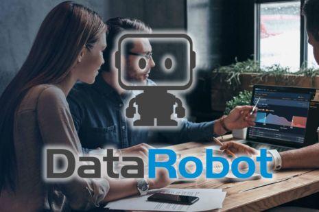 Nom : datarobot-startups-usa.jpg Affichages : 1385 Taille : 27,6 Ko