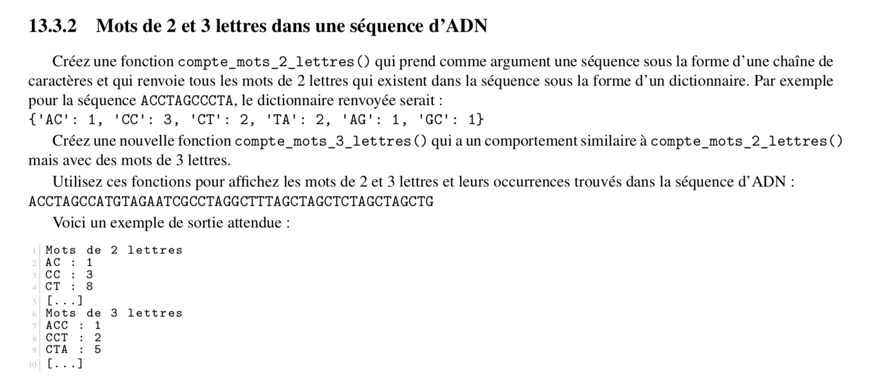 Nom : exercice.png Affichages : 120 Taille : 163,1 Ko