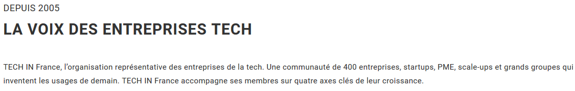 Nom : tech.png Affichages : 678 Taille : 12,2 Ko