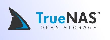 Nom : truenas-open-source.jpg Affichages : 38979 Taille : 17,8 Ko