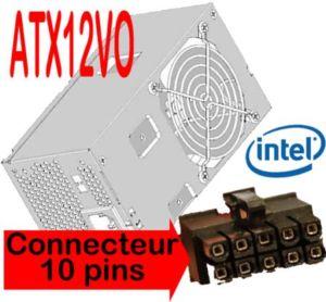 Nom : Intel-ATX12VO-connecteur-10-pins.jpg Affichages : 1872 Taille : 18,2 Ko