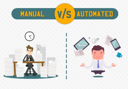 Nom : Manual vs Automation Testing.png Affichages : 1617 Taille : 97,9 Ko