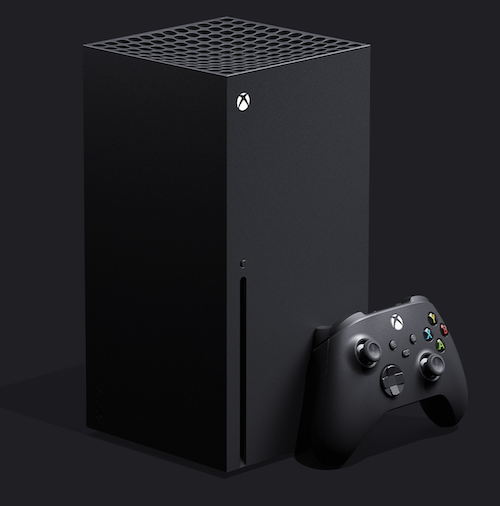 Nom : Xbox Series X.png Affichages : 31234 Taille : 176,6 Ko