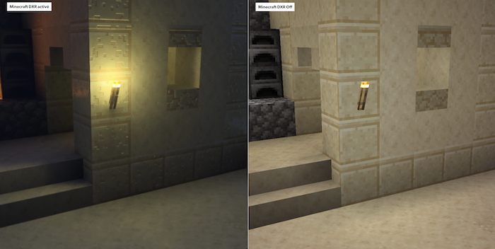 Nom : Ray Tracing.png Affichages : 3750 Taille : 357,1 Ko