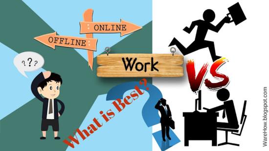 Nom : online vs offline.png Affichages : 200133 Taille : 150,4 Ko