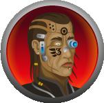 Nom : Avatar1-02.png Affichages : 1351 Taille : 23,3 Ko