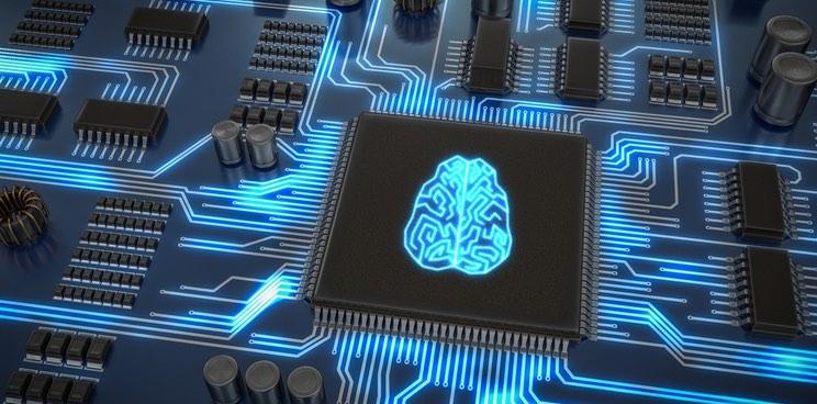 Nom : brain-machine-interface-internet-AI.jpg Affichages : 3464 Taille : 79,9 Ko