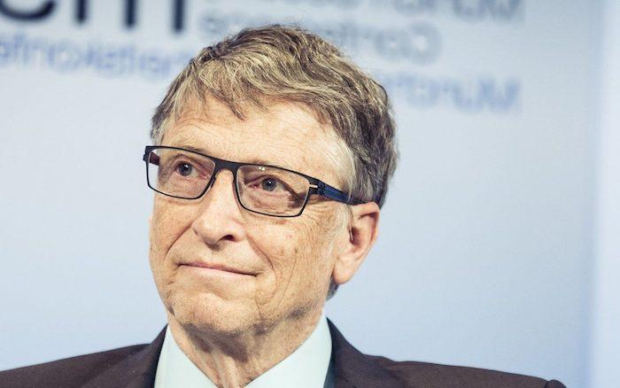 Nom : Bill Gates.jpg Affichages : 5088 Taille : 38,8 Ko