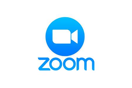Un ancien hacker de la NSA découvre une faille dans Zoom permettant de prendre le contrôle des Mac, notamment la webcam, le micro et l'accès root, Elon Musk interdit à ses employés de l'utiliser
