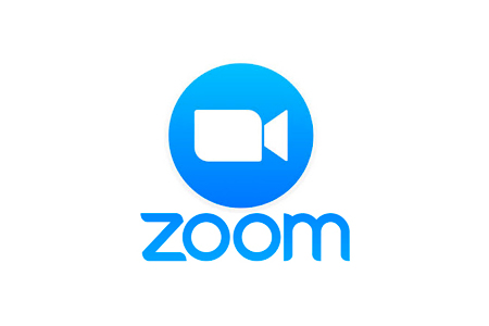 Nom : zoom-logo.jpg Affichages : 80732 Taille : 32,3 Ko