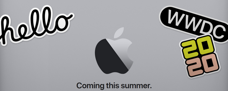 Nom : wwdc.png Affichages : 1315 Taille : 152,8 Ko