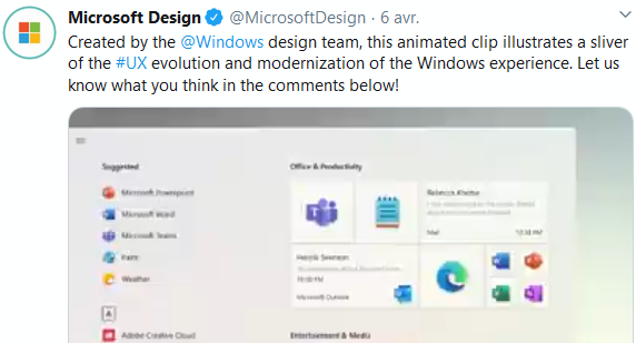Nom : microsoft.png Affichages : 3530 Taille : 78,9 Ko