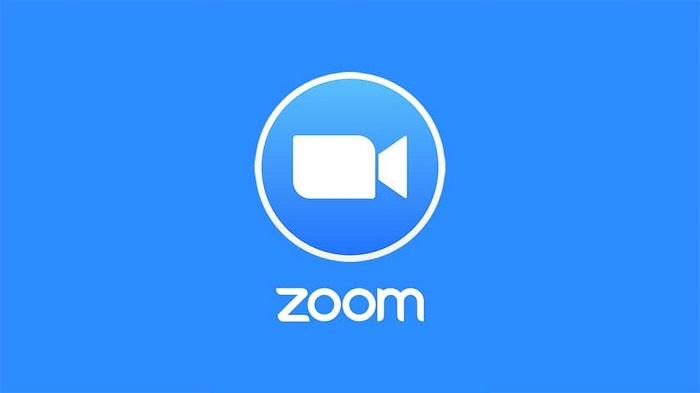 Nom : zoom-logo.jpg Affichages : 7020 Taille : 21,8 Ko