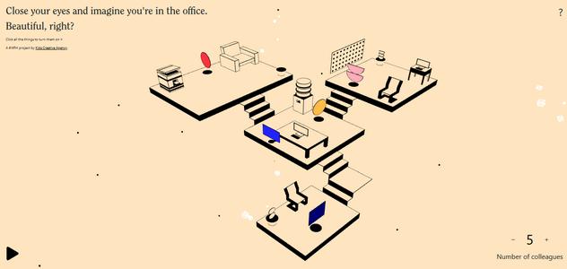 Nom : office.png Affichages : 14860 Taille : 63,5 Ko