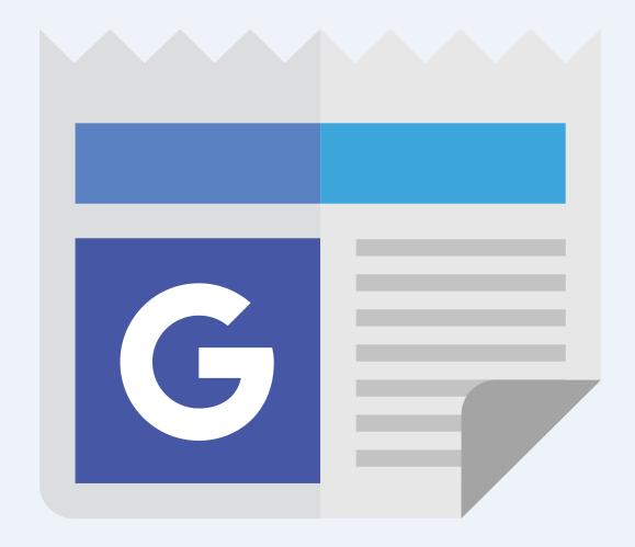 Nom : GNews.PNG Affichages : 2907 Taille : 13,7 Ko