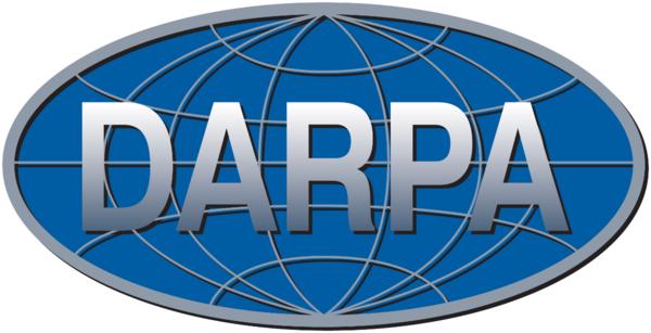 Nom : Darpa.png Affichages : 1168 Taille : 120,3 Ko