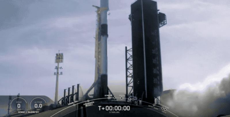 Nom : starlink-6-launch.jpg Affichages : 4691 Taille : 28,1 Ko