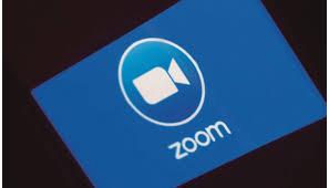 Nom : Zoom .png Affichages : 11008 Taille : 43,1 Ko