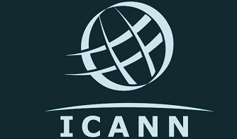Nom : icann.png Affichages : 1511 Taille : 45,7 Ko
