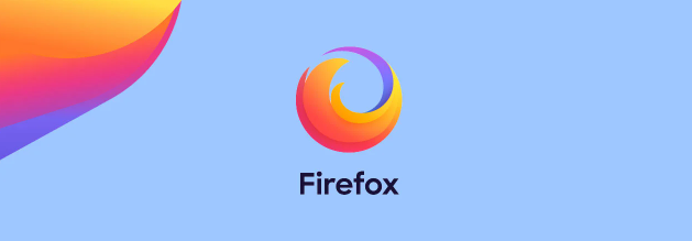 Nom : Firefox 76.PNG Affichages : 2140 Taille : 48,6 Ko