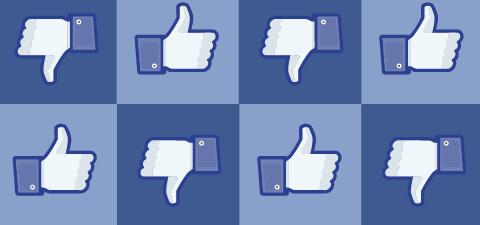 Nom : Facebook.PNG Affichages : 894 Taille : 16,2 Ko