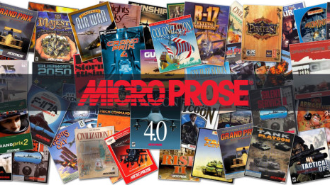 Nom : MicroProse.PNG Affichages : 2163 Taille : 362,0 Ko