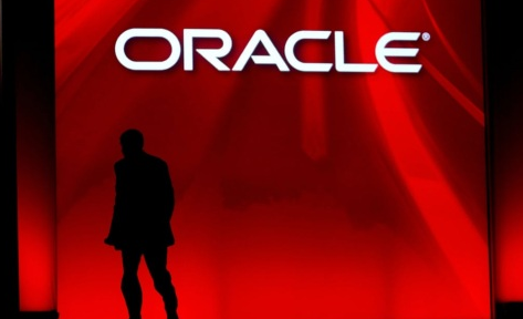 Nom : oracle.png