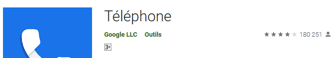 Nom : telephone.png Affichages : 909 Taille : 6,2 Ko