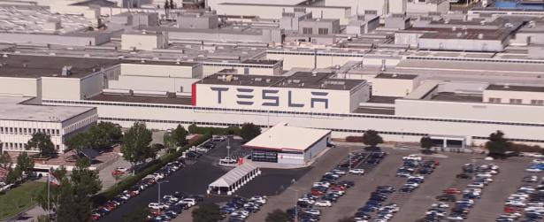 Nom : Tesla Fremont.PNG Affichages : 2163 Taille : 352,1 Ko