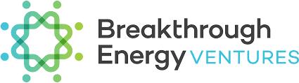 Nom : breakthrough-energy-ventures.png Affichages : 3159 Taille : 5,9 Ko