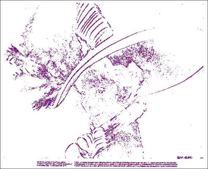 Nom : Laplace_M0_Lim=0.1xVmax.png Affichages : 142 Taille : 42,8 Ko