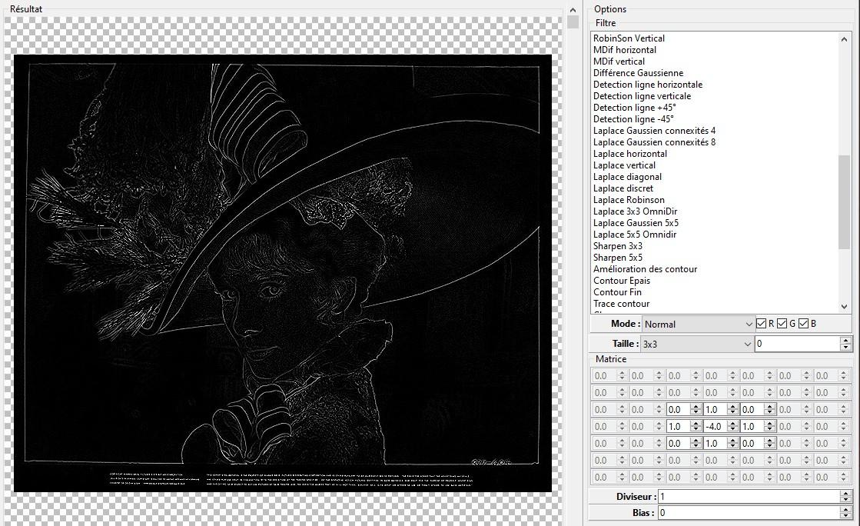 Nom : testconvm1.jpg Affichages : 147 Taille : 242,9 Ko