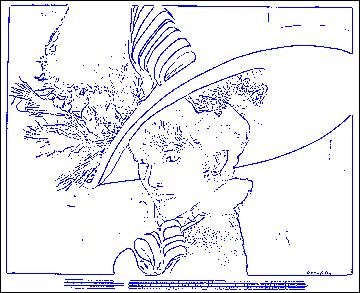 Nom : 1_M21_Min_Moy-Sigm_7833.png Affichages : 116 Taille : 9,7 Ko
