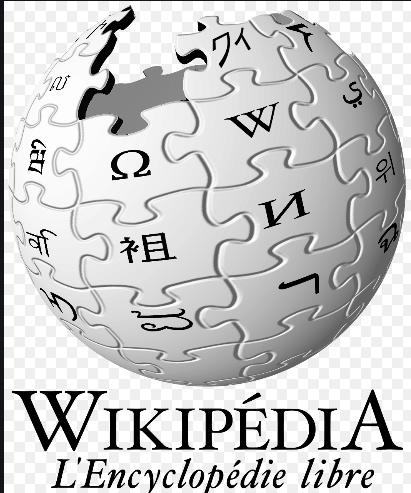 Wikipédia : un nouveau code de conduite pour lutter contre