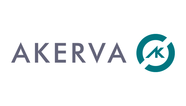 Nom : akerva-new-channel-partner-logo.jpg Affichages : 264 Taille : 34,0 Ko