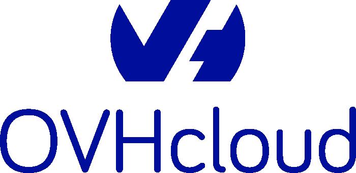 Nom : OVHcloud_stacked_logo_fullcolor_RGB.png Affichages : 2315 Taille : 13,0 Ko