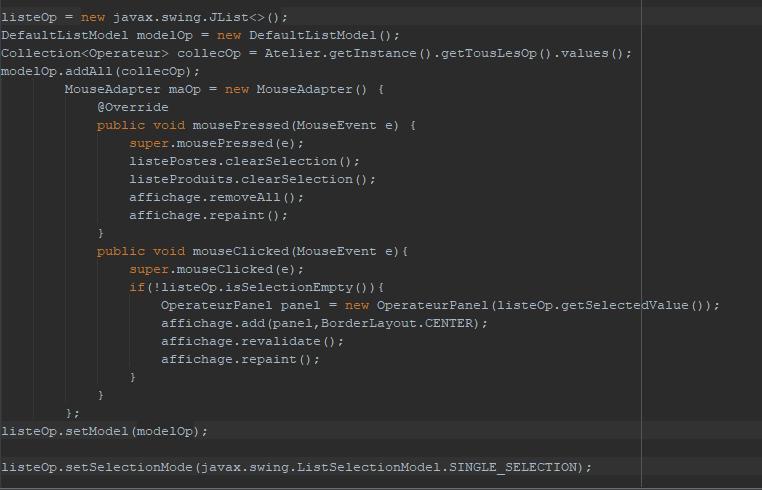 Nom : Capture code.PNG Affichages : 30 Taille : 29,2 Ko