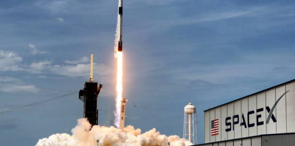 Nom : spacex.png Affichages : 37677 Taille : 289,5 Ko