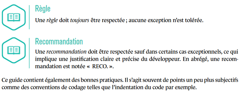 Nom : guide.png Affichages : 4872 Taille : 31,3 Ko