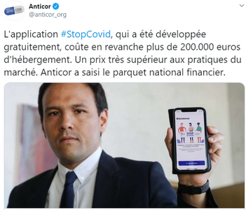 Nom : anticor.png Affichages : 3086 Taille : 161,9 Ko