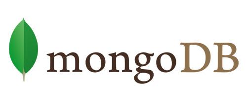 Nom : installare_mongodb_su_vps.jpg Affichages : 12887 Taille : 17,4 Ko