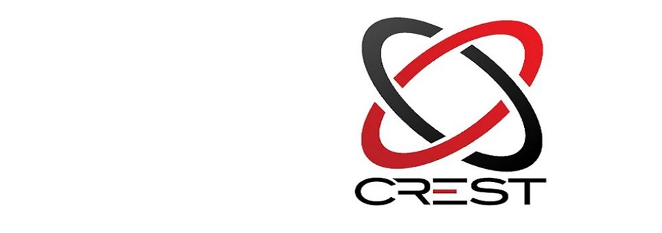 Nom : CREST-logo-2017.jpg Affichages : 1174 Taille : 38,8 Ko