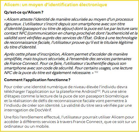 Nom : Screenshot_2020-06-18 Identités numériques Clefs de voûte de la citoyenneté numérique - 2020 06_.png Affichages : 30909 Taille : 55,0 Ko