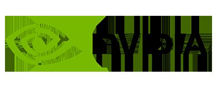 Nom : nvidia-logo1.png Affichages : 1197 Taille : 22,3 Ko